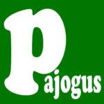 Logo van pajogus