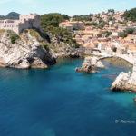 Foto, Dubrovnik Kroatië