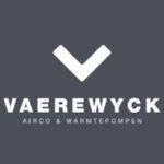Airconditioning en Warmtepompen VAEREWYCK Sint Niklaas